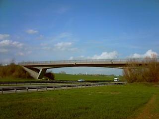A8 BW 7424 504 Überführung westl. Merklingen_001