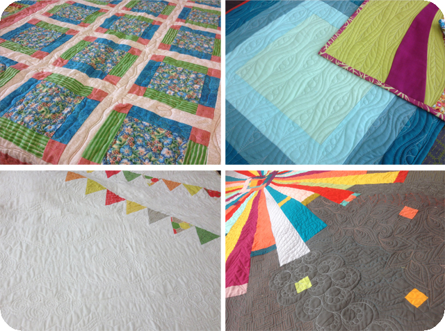 FMQClass-TeacherSampleQuilts-ImFeelinCrafty