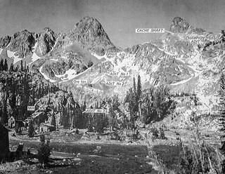 Boulder City*