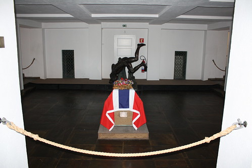 Fredriksvern Festning (10)