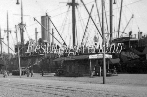 Donau 1940-1945 (59)