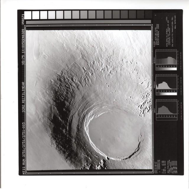 vio1_v_bw_o_TPMBK (JPL, SCR2 RECT 358S71)