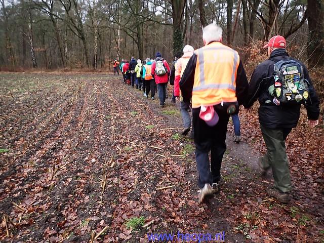 2017-01-11  Vaassen 26  Km (29)