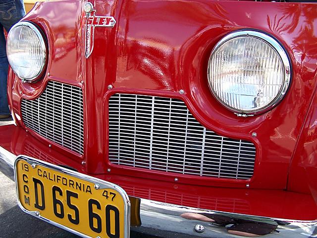 Crosley truck - front.jpg