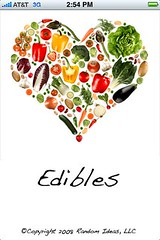 How To Set Up Edibles To Work With Weight Watchers   by laurasmoncur