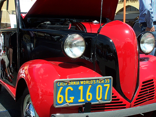 39 Crosley convertible coupe 1.jpg