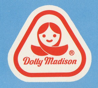 Dolly Madison - 1970s | by Waffle Whiffer