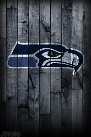 Seattle Seahawks I Phone Wallpaper A Unique Nfl Pro Team 4