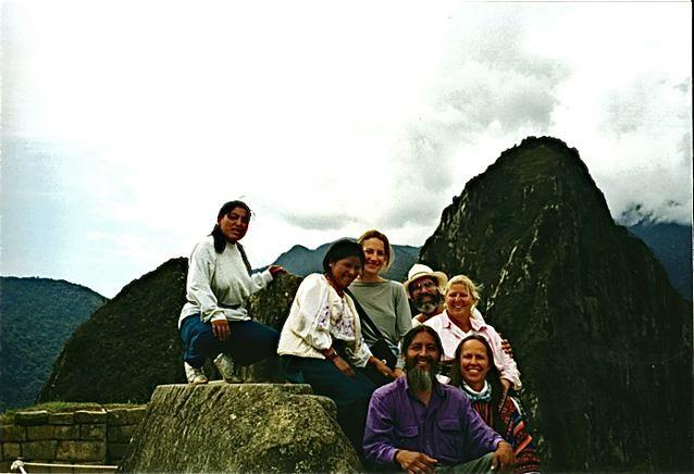 ecuador-shaman-health-tip