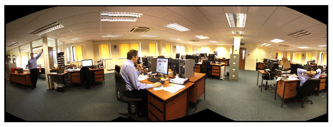 office,panorama,wide,angle,www.thewdcc.org.uk,thewdcc.org.uk,wdcc.org.uk,Warrington,society,District,Camera,club,photographic,photography,SLR,DSLR,group,GYCA,Bellhouse,bellhouse Club,busy,julian,heywood,worker,office workers,office worker,this photo rocks,tonysmith,tony,smith,Panoramique,int\u00e9ressant,join,joiner,stitch,stitcher,autostitch,auto,pano,imagen,panor\u00e1mica,image,panoramisches,Bild,hotpicks,hotpix,old mobile telephone number 07733322402 07733-322-402 now try 07092182899 when i worked here,\u30d1\u30ce\u30e9\u30de,\u5168\u666f,\ud55c\uad6d\uc5b4,#HotpixUK,#TonySmithHotpix,07733-322402,+44 7733322402