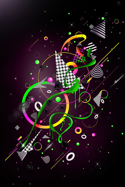 Abstract Love Android Wallpaper Android Wallpapers Love