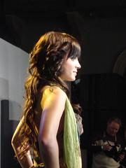 2009. április 24. 20:18 - Nicole