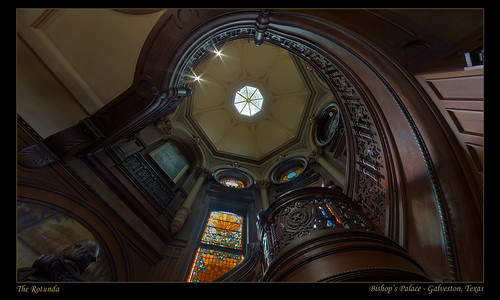 world windows panorama galveston glass true architecture high texas tour view dynamic clayton hurricane flash broadway victorian palace foundation stained nicholas research national virtual microsoft historical plugin hd register mansion endangered ike bishops rotunda interactive range gresham hdr vr hdri qtvr aia trekker archdiocese 32bit ghf