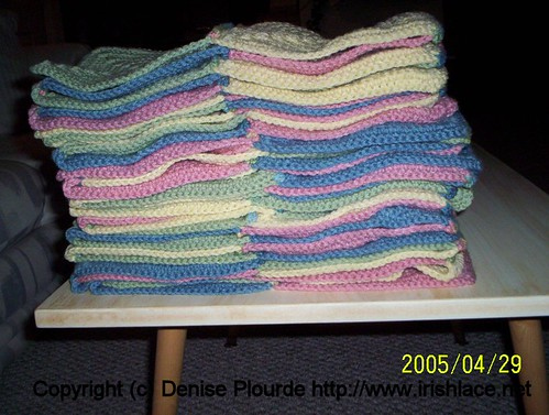 assembly-step3-scarves-stacked-up | by irishlacenet