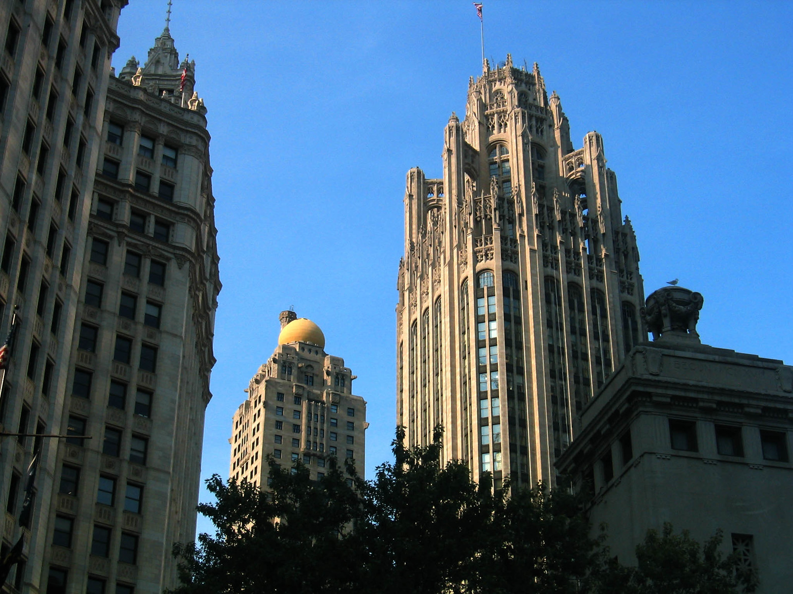 Chicago 28