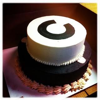 contempt_052111_cake2