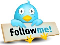 Follow me on Twitter! @woofer_kyyiv | by Slava Murava Kiss