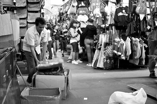 Mercato del porcellino | by Alex Scarcella :: http://www.ccworld.it/