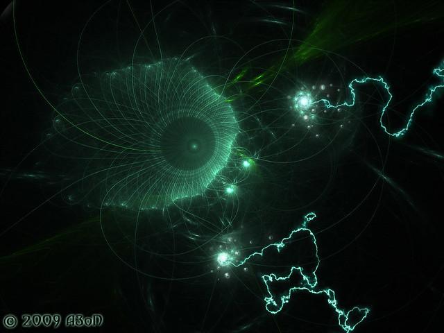Das (hunds)gemeine Tesla-Plankton