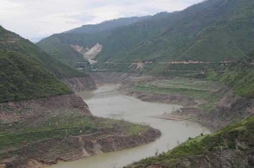 india geotagged dams uttarakhand tehri geo:dir=1703 geo:lat=30371115 geo:lon=785687883333333