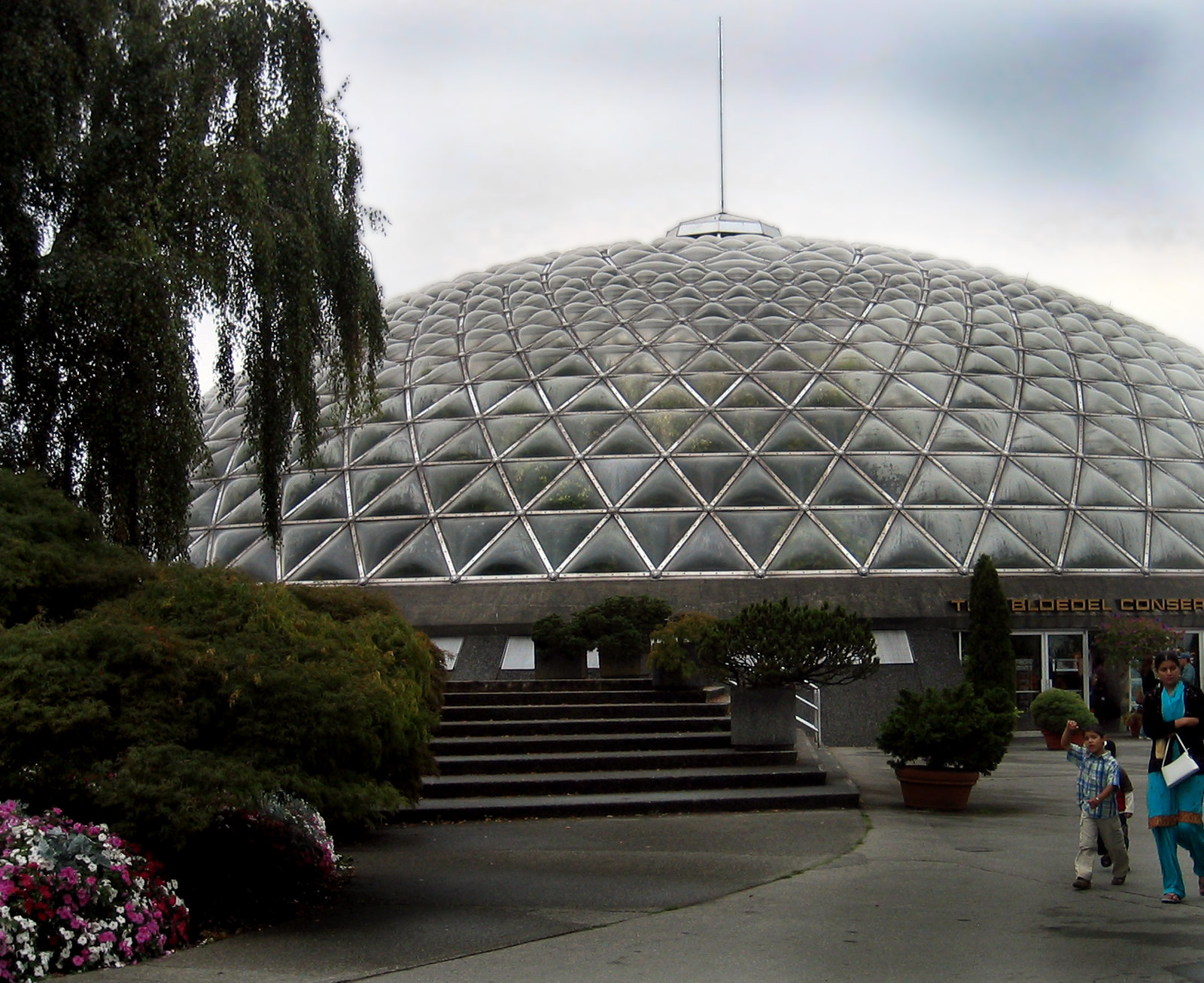 Vancouver 57