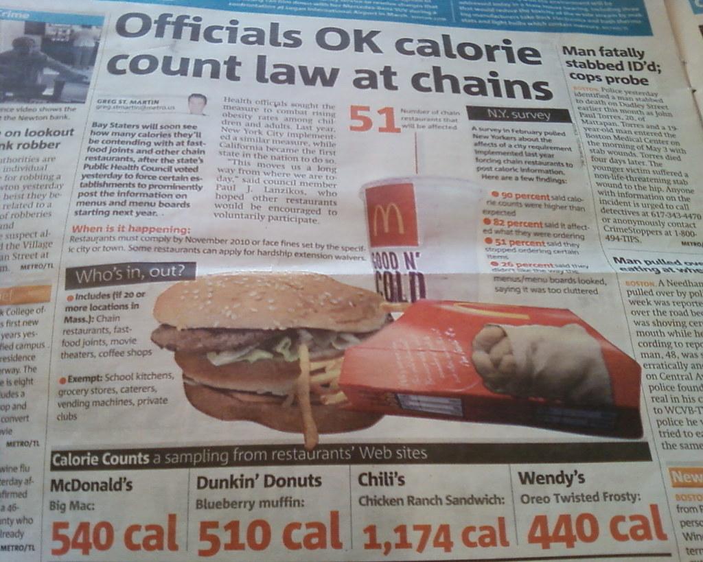 Comment perdre Calorie pomme dans huit jours