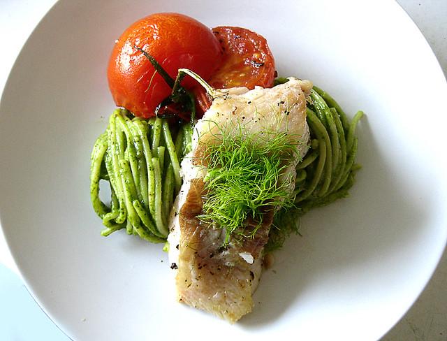 healthy food 019