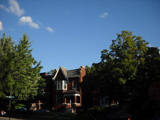 neighborhood | by MBK (Marjie)