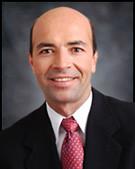 Stephen Barnes Attorney ~ Neworganicunrefinedcoconutoill