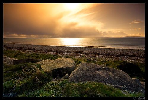 ireland galway beach d50 landscape nikon albert salthill irlanda cokin mywinners superaplus aplusphoto alsuvi vanagram