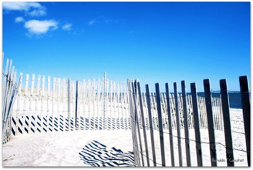 ocean birthday wood travel family blue trees shadow sea vacation sky music white art love beach colors beautiful beauty lines clouds canon fence square fun island happy photography coast photo sand scenery day peace tour shadows view bright picture shapes fences happiness sunny bluesky pic visit scene images swing longislandny longisland spots coastal wires shore silence alive sight lovely seashore figures atlanticocean fireisland powderblue saltwater eastcoast lively fireislandnationalseashore canoneosdigitalrebelxti woodfences cabuhat exploreinterestingness24apr09 crossingthefences photograpghs wiredfences