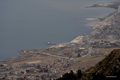 Aéroport de Nador - Al Aroui