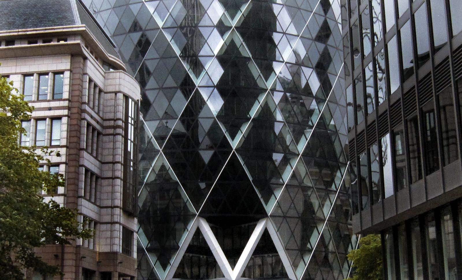 London 158