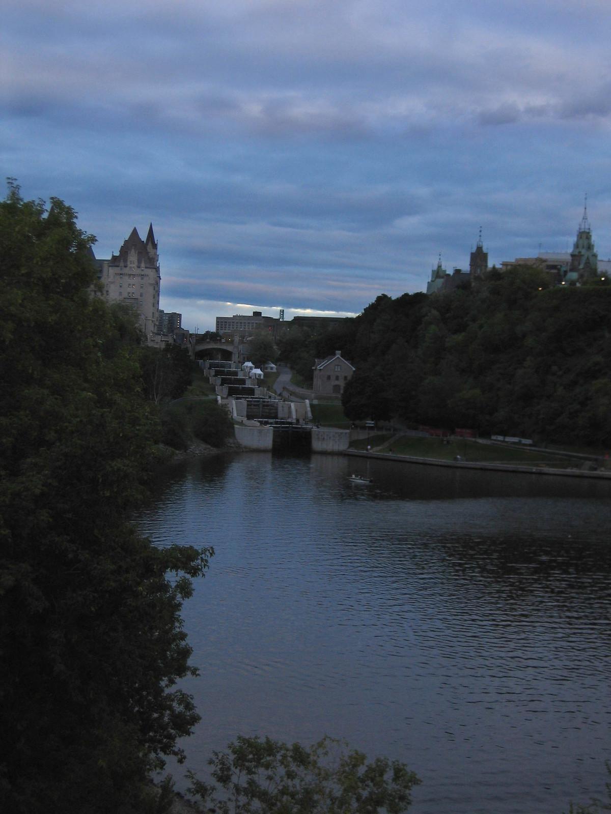 Ottawa 17
