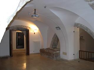 MUSEO (2)   by Museo Archeologico Di Corfinio