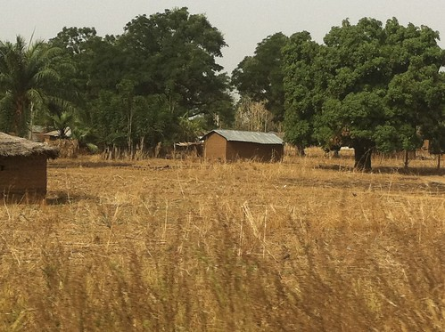 africa desert state films nigeria juju fulani nyanya abuja hausa nasarawa ayotunde