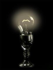 Světlo / Light