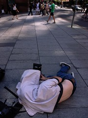 Street photographer. | by mr walker