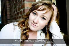 0526_6188webblog   by carlymcarlson