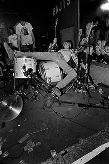 Nirvana Raji's Los Angeles 1990 | by paulaurquizu