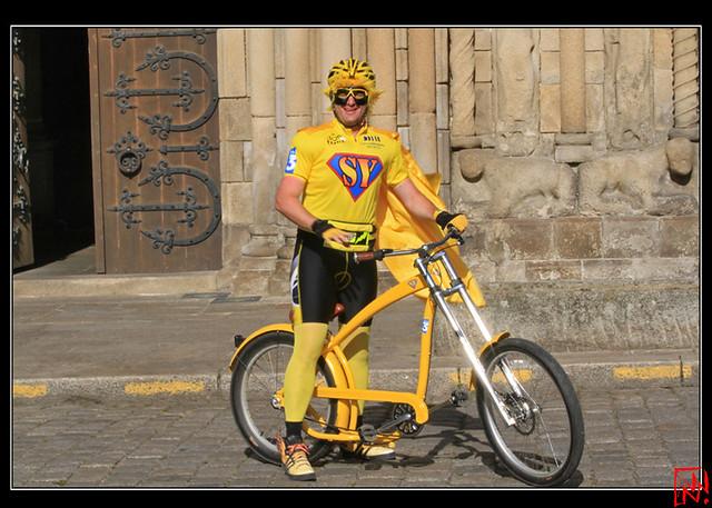 Super-Yellow