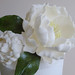 The Petalsweet Peony by Sweet Tiers