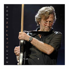 Eric Clapton Tour 2009 | by EricClapton-online