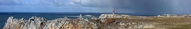 panoramique-pointe-de-Pen-Hir