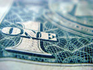 macro dollar | by Cubosh