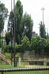 heil park