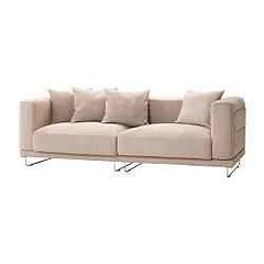 Amazing Ikea Tylosand Sofa Couch Sectional 300 Moving Out Sale Spiritservingveterans Wood Chair Design Ideas Spiritservingveteransorg
