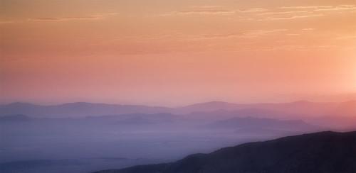 california blue summer color sunrise desert magic tripod july hour f110 ortoneffect emphoto41 elmerritt