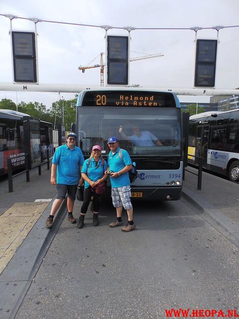 2015-07-04 & 05            Someren          52 Km (2)