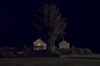 a quiet place_11772_#4